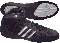 Adidas Combat Speed III YOUTH Wrestling Shoes