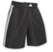 ADIDAS FIGHT SHORTS