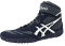 asics aggressor 2 wrestling shoes