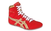 Asics Dave Schultz Classic Wrestling Shoes
