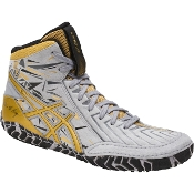 asics aggressor 3 wrestling shoes