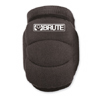 Brute Quick Strike Kneepad