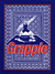GRAPPLE WRESTLING CARD GAME