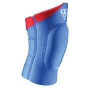 Cliff Keen LK69 Takedown Kneepad