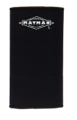 Matman Youth Knee Sleeve