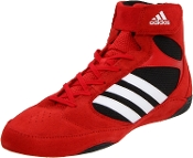 Adidas Pretereo 2 Wrestling Shoes