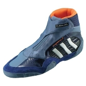 Adidas Response II Wrestling Shoes