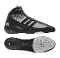 Adidas Response Wrestling shoes