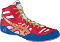 Asics Jordan Burroughs Elite Wreslting Shoes