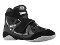 Brute Xplode Youth Wrestling Shoe