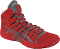 Dan Gable Ultimate 4 Wrestling Shoes
