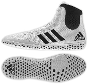 Adidas Tech Fall Wrestling Shoes