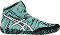 Asics Aggressor 2 Limited Edition Wrestling Shoes
