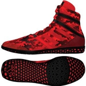 Adidas Impact Wrestling Shoes