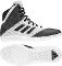 SportsRcool Closeout Wrestling Shoes