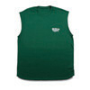 A4 Cooling Performance Muscle Top - Adult Sizes
